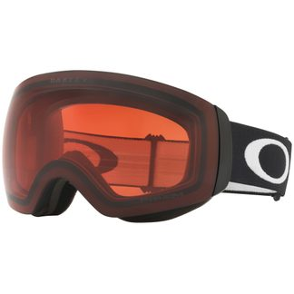 Oakley - Flight Deck XM goggle matte black Prizm rose