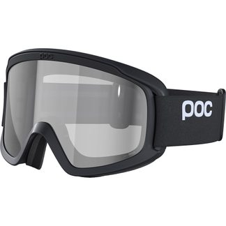 Poc Sports - Opsin Goggle uranium black