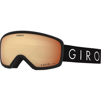 Giro - Millie Women black core light vivid copper