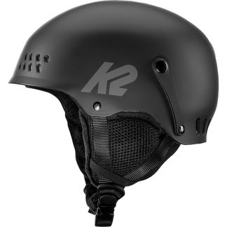 K2 - Entity Helmet Kids black