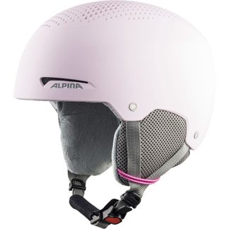 Alpina - Zupo Kids light rose matt