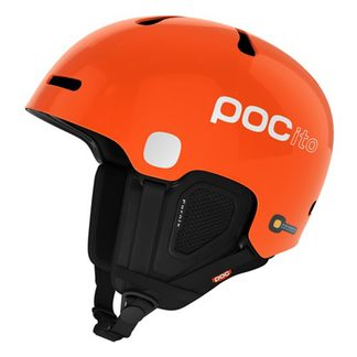 Poc Sports - Pocito Fornix Kids orange