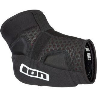 ION - E-Pact Elbow Protection black