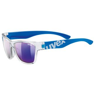 Uvex - Sportstyle 508 blue 16