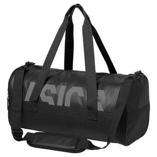 ASICS - Core Holdall Medium Sports Bag black