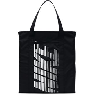 Nike - Gym Tote Bag black