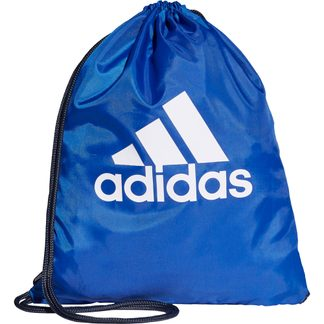 adidas - Gym Sack team royal blue legend ink white