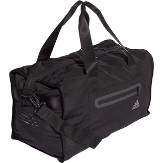 adidas - ID Duffel Bag Women black
