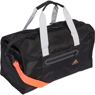 adidas - ID Duffel Bag Women black dash grey