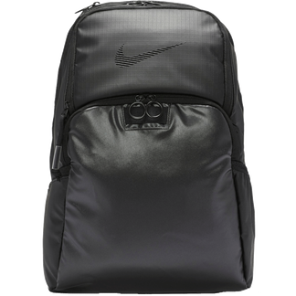 Nike - Brasilia Backpack black