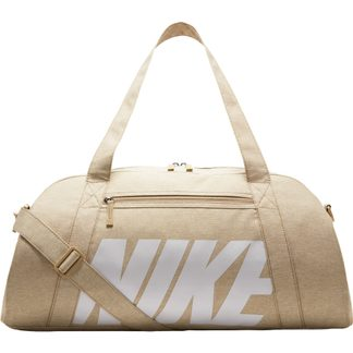 Nike - Gym Club Training Duffel Bag parachute beige vast grey