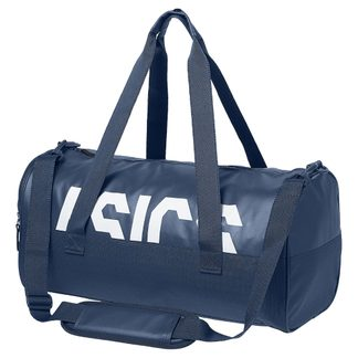 ASICS - Core Holdall M Sports Bag dark blue