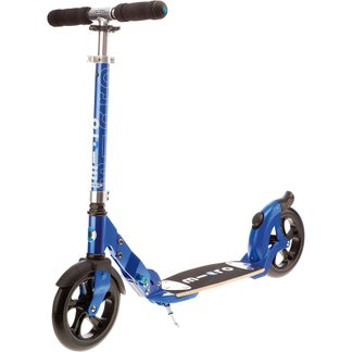Micro - Scooter Flex 200 blue