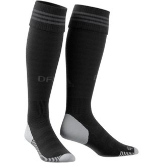 adidas - DFB Away Socken Unisex EM 2020 black carbon