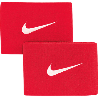 Nike - Guard Stay 2 Armband university red white