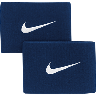 Nike - Guard Stay 2 sleeve navy white
