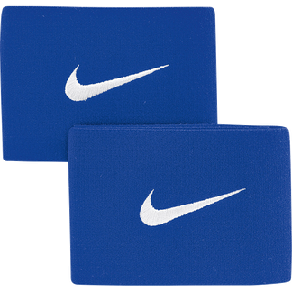 Nike - Guard Stay 2 sleeve varsity royal white