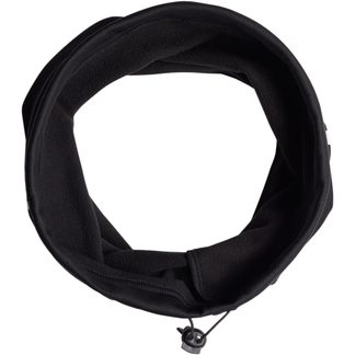 adidas - Tiro Neck Warmer Unisex black white