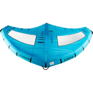 Starboard - FreeWing Air teal