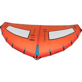 Starboard - FreeWing Air orange