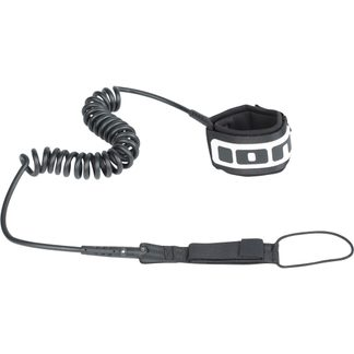 ION - SUP Core Leash Coiled Kneestrap