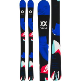 Völkl - Bash W Junior 19/20 with bindings