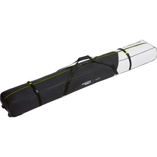 Head - Rebels Double Skibag for 2 Pairs of Skis