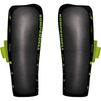 Komperdell - World Cup Carbon Ellbow Protection