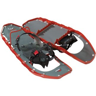 MSR - Lightning Explore 22 Snowshoes Men international orange