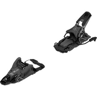 Salomon - S/Lab Shift MNC 10 120mm schwarz