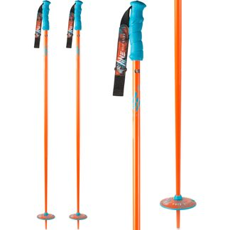 Line - Grip Stick 16/17 orange