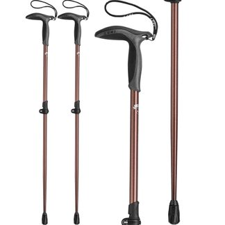 LEKI - City Sen Vario Walking stick