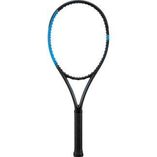 Dunlop - FX 500 Racket unstrung 2020 (300gr.)