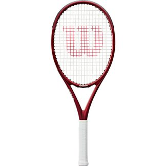 Wilson - Triad Five Tennisschläger besaitet 2021 (267gr.)