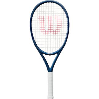 Wilson - Triad Three Tennisschläger besaitet 2021 (258gr.)