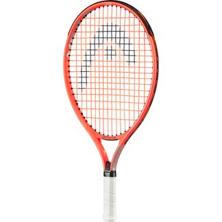 Head - Radical Jr. 19 Tennisschläger besaitet 2021 (175gr.)