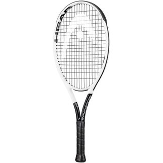 Head - Speed Jr. 25 Graphene 360+ Tennisschläger besaitet 2020 (230gr.)