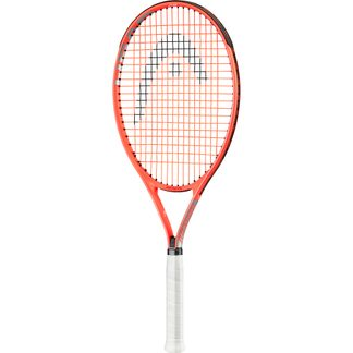 Head - Radical Jr. 26 Tennisschläger besaitet 2021 (245gr.)