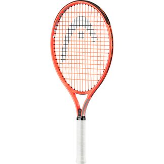 Head - Radical Jr. 21 Tennisschläger besaitet 2021 (180gr.)