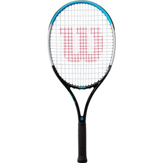 Wilson - Ultra Power 25 Tennisschläger besaitet 2021 (235gr.)