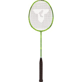 Talbot Torro - Isoforce 511.8 Badminton Racket green