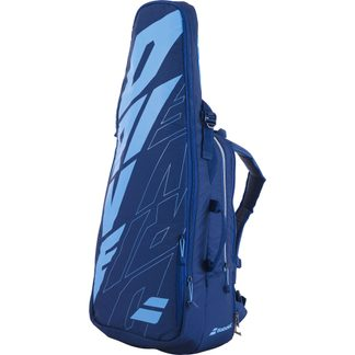 Babolat - Pure Drive Backpack blue