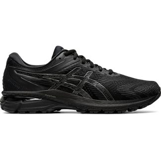 ASICS - GT-2000 8 Running Shoes Men black