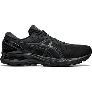 ASICS - Gel-Kayano 27 Running Shoes Men black