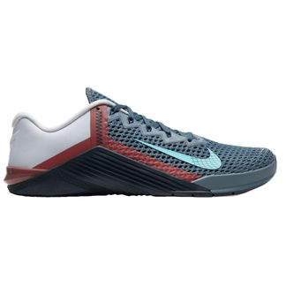 Nike - Metcon 6 Training Shoes Men ozone blue bleached aqua