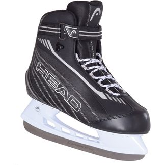 Head - EVO Ice Skates Men black white