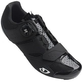Giro - Savix BOA Women black