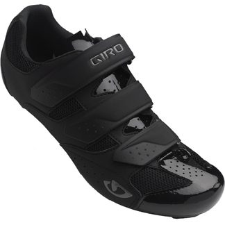 Giro - Techne black