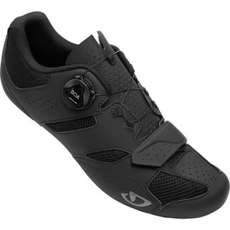Giro - Savix II Bike Shoes Men black