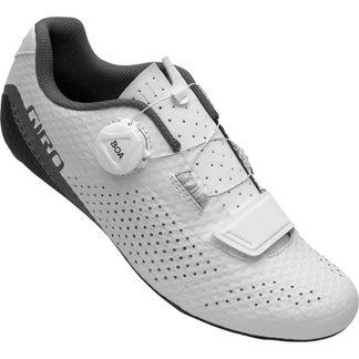 Giro - Cadet Bike Shoe Women white